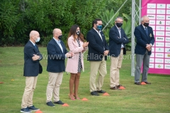 golf-andalucia001_FT_PIL2311
