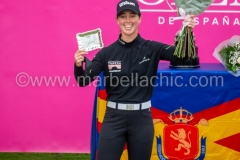 golf-andalucia005_FT_PIL2366