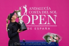 golf-andalucia006_FT_PIL2398