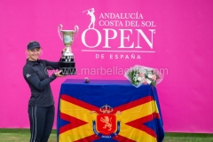 golf-andalucia007_FT_PIL2410