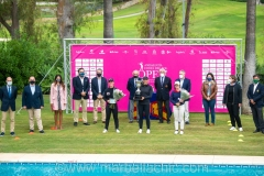 golf-andalucia009_FT_PIL2436
