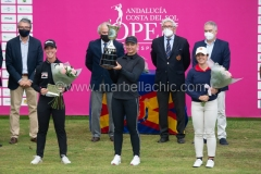 golf-andalucia010_FT_PIL2449