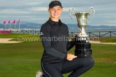 golf-andalucia012_FTIMG_4196
