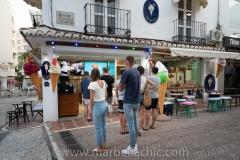 casco-antiguo-marbella010_FT_FTZ2963