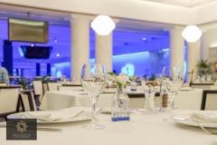 Restaurante-Casino-Marbella