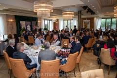 010_doss-restaurante_PIL6841