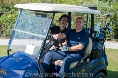 ladies-in-golf006_FT_PIL3165