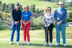ladies-in-golf008_FT_PIL3201