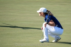 ladies-in-golf009_FT_PIL3204