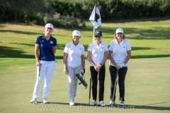 ladies-in-golf010_FT_PIL3225