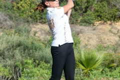 ladies-in-golf011_FT_PIL3252