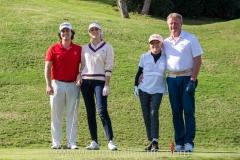 ladies-in-golf014_FT_PIL3291