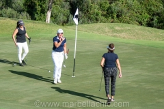 ladies-in-golf015_FT_PIL3312