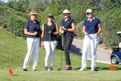 ladies-in-golf016_FT_PIL3340