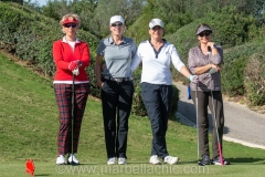 ladies-in-golf018_FT_PIL3403