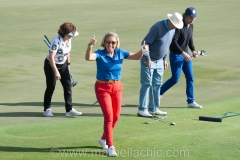 ladies-in-golf020_FT_PIL3475
