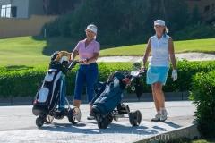 ladies-in-golf003_FT_PIL0982