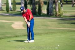 ladies-in-golf005_FT_PIL0881