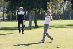 ladies-in-golf006_FT_PIL0909