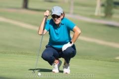 ladies-in-golf007_FT_PIL0950