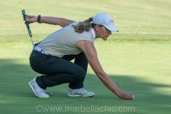 ladies-in-golf008_FT_PIL0957