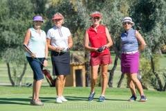 ladies-in-golf009_FT_PIL1010