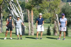 ladies-in-golf011_FT_PIL1041