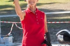 ladies-in-golf012_FT_PIL1060