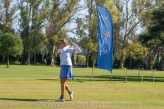 ladies-in-golf013_FT_PIL1136