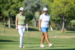 ladies-in-golf015_FT_PIL1184