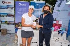 ladies-in-golf017_FT_PIL1349