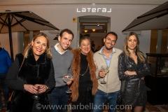 018_LATERAL-MARBELLA