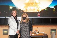 lov-olivia-valere-restaurante001_FT_PIL9565