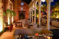 lov-olivia-valere-restaurante006_FT_PIL9672