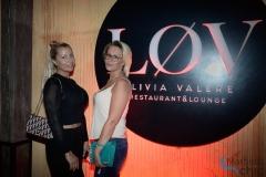 lov-olivia-valere-restaurante008_FT_PIL9680
