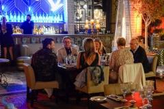 lov-olivia-valere-restaurante014_FT_PIL9702