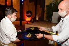 lov-olivia-valere-restaurante015_FT_PIL9706