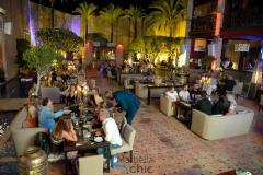 lov-olivia-valere-restaurante016_FT_PIL9714