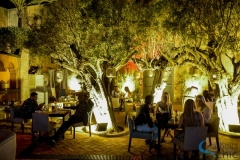 lov-olivia-valere-restaurante019_FT_PIL9741