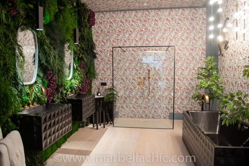 005_PIL9193marbella-design