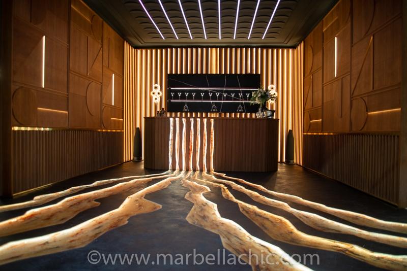 006_PIL9206marbella-design