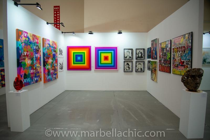 011_PIL9251marbella-design