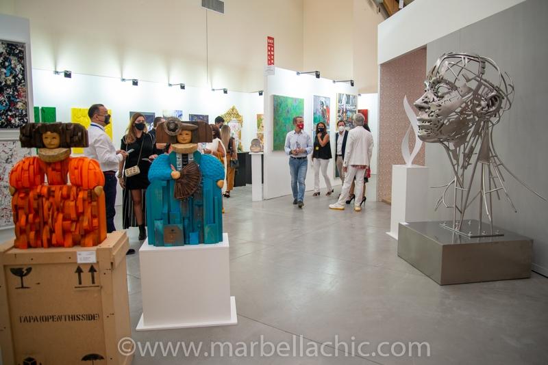 012_PIL9254marbella-design