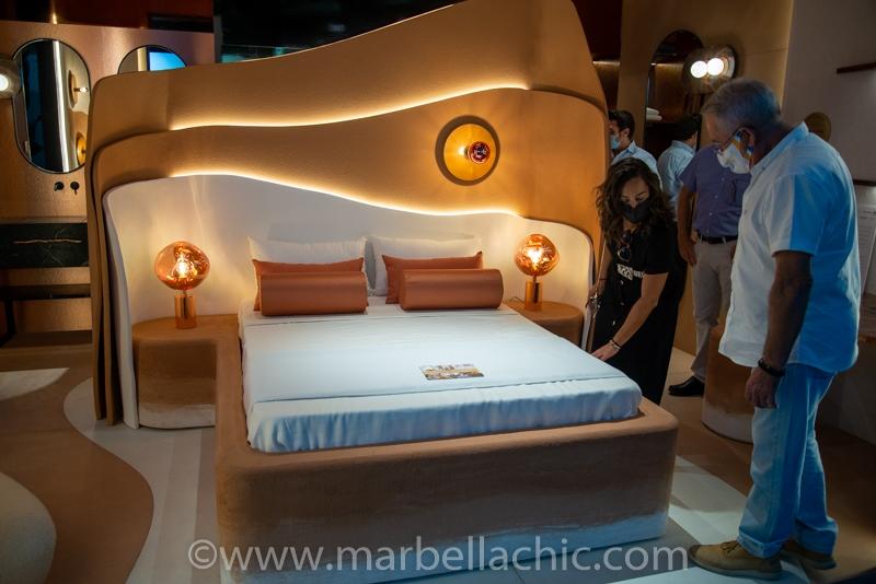 017_PIL9288marbella-design