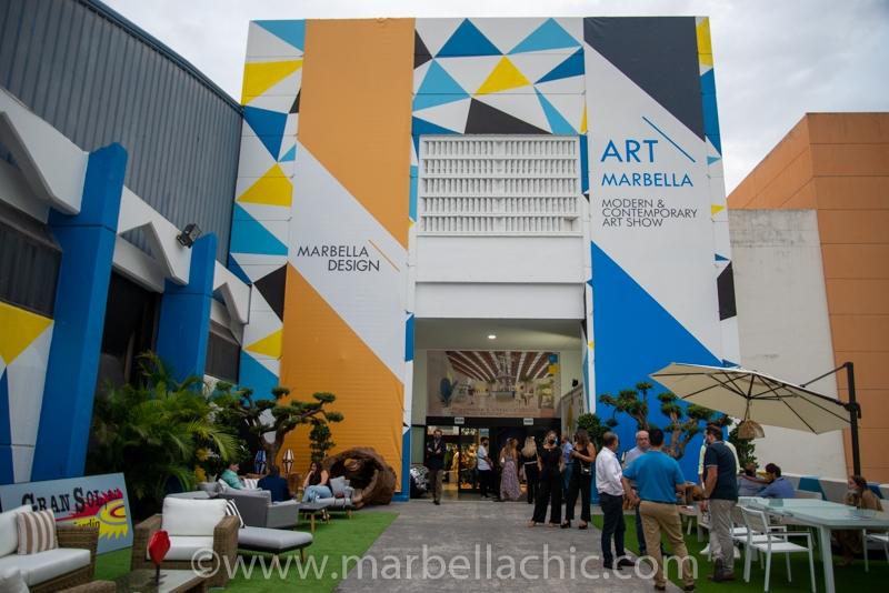 018_PIL9294marbella-design
