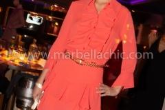 nobu-marbella-cancer030_FT_PIL0231