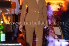 nobu-marbella-cancer032_FT_PIL0246
