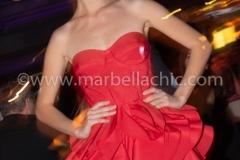 nobu-marbella-cancer041_FT_PIL0298