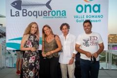 001_la-boquerona-restaurante_PIL3064
