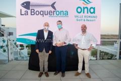002_la-boquerona-restaurante_PIL3074